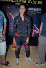 Bipasha Basu at Gold Gym event in Bandra on 23rd March 2009 (5).JPG