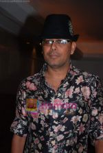 Narendra Kumar Ahmed at Kangana_s birthday bash in Bling on 23rd March 2009 (3).JPG