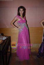 at Archana Kocchar_s Lakme Fashion Week fittings in Grand Hyatt on 22nd March 2009 (22).JPG