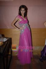 at Archana Kocchar_s Lakme Fashion Week fittings in Grand Hyatt on 22nd March 2009 (23).JPG