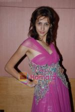 at Archana Kocchar_s Lakme Fashion Week fittings in Grand Hyatt on 22nd March 2009 (24).JPG