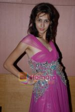 at Archana Kocchar_s Lakme Fashion Week fittings in Grand Hyatt on 22nd March 2009 (25).JPG