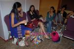 at Archana Kocchar_s Lakme Fashion Week fittings in Grand Hyatt on 22nd March 2009 (8).JPG
