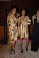 at Gayatri Khannas fittings for LIFW in Grand Hyatt on 23rd March 2009 (19).JPG
