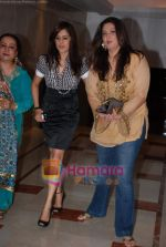 at Kangana_s birthday bash in Bling on 23rd March 2009 (10).JPG