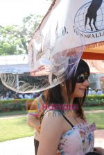 at Poonamwala Million Breeders in Mahalaxmi Race Course on 22nd March 2009  (36).JPG