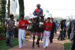 at Poonamwala Million Breeders in Mahalaxmi Race Course on 22nd March 2009  (39).JPG