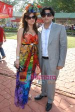 at Poonamwala Million Breeders in Mahalaxmi Race Course on 22nd March 2009  (40).JPG