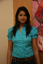 at Shobojit Kaushal art event organised by CPAA in Worli on 23rd March 2009 (39).JPG