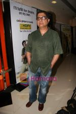 Deepak Chopra at special screening of Firaaq in Fame, Malad on 24th March 2009 (13).JPG