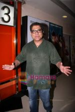Deepak Chopra at special screening of Firaaq in Fame, Malad on 24th March 2009 (2).JPG