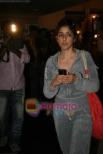 Manisha Koirala at special screening of Firaaq in Fame, Malad on 24th March 2009 (2).JPG