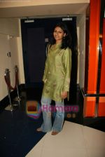 Nandita Das at special screening of Firaaq in Fame, Malad on 24th March 2009 (2).JPG