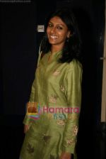 Nandita Das at special screening of Firaaq in Fame, Malad on 24th March 2009 (41).JPG