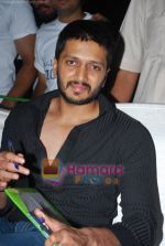 Ritesh Deshmukh judge RGIT dance contest in Renaissance Club, Mumbai on 24th March 2009 (11).JPG
