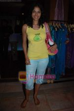 at Pallavi Jaipur_s showcase in Rio Lounge on 24th March 2009 (17).JPG