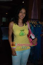 at Pallavi Jaipur_s showcase in Rio Lounge on 24th March 2009 (18).JPG