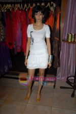at Pallavi Jaipur_s showcase in Rio Lounge on 24th March 2009 (3).JPG