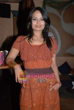 at Pallavi Jaipur_s showcase in Rio Lounge on 24th March 2009 (46).JPG