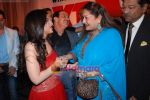Bindu at the launch of Mehul Kumar_s film Krantiveer in J W Marriott on 27th March 2009 (4).JPG