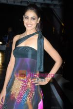 Genelia D Souza at LIFW on 27th March 2009 (45).JPG