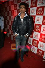 at Red Fm Bajaate Raho Awards in Mumbai on 27th March 2009 (28).JPG