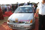 at Lavasa Car Rally on 29th March 2009 (25).JPG