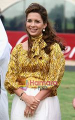 at The Cartier International Dubai Polo Challenge in Desert Palm Hotel on 27th March 2009 (33).JPG