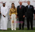 at The Cartier International Dubai Polo Challenge in Desert Palm Hotel on 27th March 2009 (4).JPG