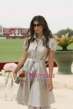 at The Cartier International Dubai Polo Challenge in Desert Palm Hotel on 27th March 2009 (45).JPG