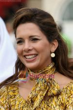 at The Cartier International Dubai Polo Challenge in Desert Palm Hotel on 27th March 2009 (8).JPG