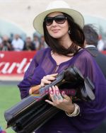 at The Cartier International Dubai Polo Challenge in Desert Palm Hotel on 27th March 2009 (51).JPG