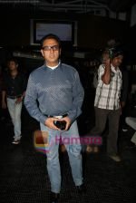 Gulshan Grover at the launch of the Tunga Regale hotel in Andheri on 17th April 2009 (2).JPG