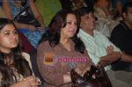 Moon Moon Sen at Anjana Bhargava at Kolkata Fashion Week day 3 on 4th April 2009 (27)~0.JPG