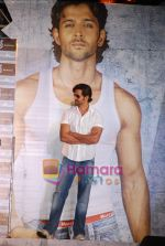 Hrithik Roshan at the launch of Macroman M Series innerwear in ITC Grand Maratha on 24th April 2009 (13).JPG