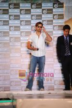 Hrithik Roshan at the launch of Macroman M Series innerwear in ITC Grand Maratha on 24th April 2009 (14).JPG