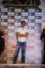 Hrithik Roshan at the launch of Macroman M Series innerwear in ITC Grand Maratha on 24th April 2009 (26).JPG