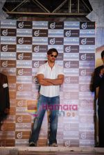Hrithik Roshan at the launch of Macroman M Series innerwear in ITC Grand Maratha on 24th April 2009 (27).JPG