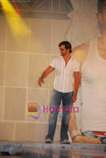 Hrithik Roshan at the launch of Macroman M Series innerwear in ITC Grand Maratha on 24th April 2009 (34).JPG