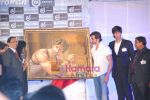 Hrithik Roshan at the launch of Macroman M Series innerwear in ITC Grand Maratha on 24th April 2009 (39).JPG