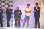 Hrithik Roshan at the launch of Macroman M Series innerwear in ITC Grand Maratha on 24th April 2009 (41).JPG