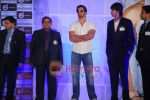 Hrithik Roshan at the launch of Macroman M Series innerwear in ITC Grand Maratha on 24th April 2009 (46).JPG