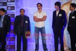 Hrithik Roshan at the launch of Macroman M Series innerwear in ITC Grand Maratha on 24th April 2009 (47).JPG