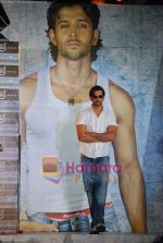 Hrithik Roshan at the launch of Macroman M Series innerwear in ITC Grand Maratha on 24th April 2009 (50).JPG