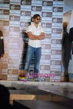 Hrithik Roshan at the launch of Macroman M Series innerwear in ITC Grand Maratha on 24th April 2009 (58).JPG