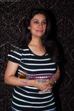Kamia Malhotra at Tequila Lounge on 25th April 2009 (2).JPG
