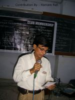 Musical Show by Hamare Rafi Friends Club on 5th April 2009 at MMK College, Bandra (15).jpg