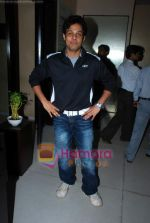 Sachin Sharma at Tequila Lounge on 25th April 2009 (16).JPG