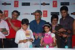 at Maruti Mera Dost music launch in Cinemax on 28th April 2009 (29).JPG