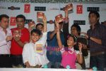 at Maruti Mera Dost music launch in Cinemax on 28th April 2009 (32).JPG